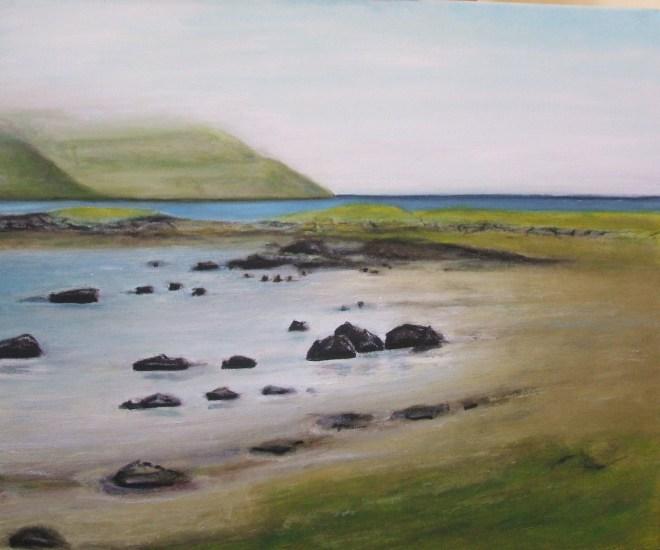 'County Clare'