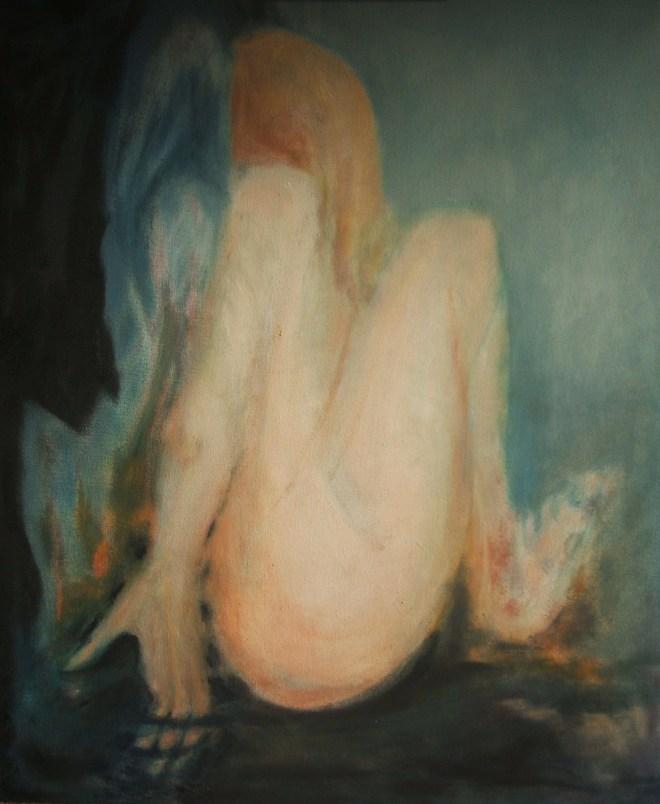 'Emotive Figuratism'