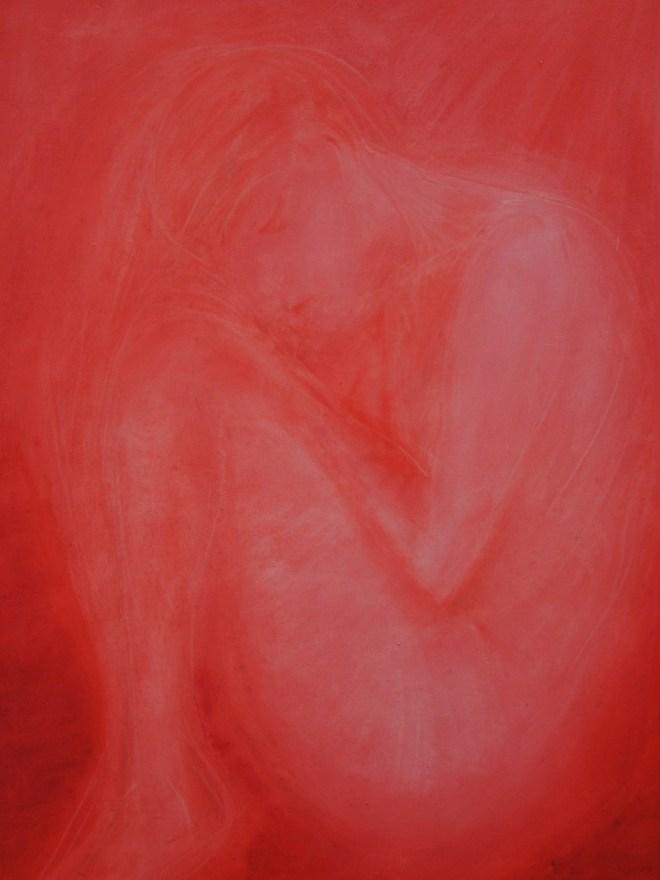 'Emotive Figuratism' (7)
