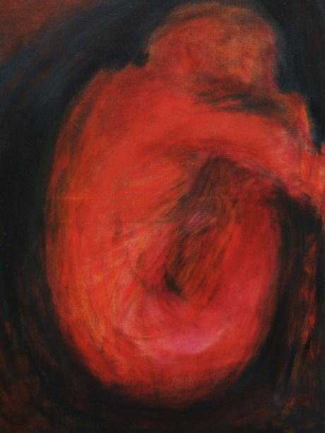 'Emotive Figuratism' (4)
