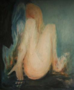 'Emotive Figuratism' (5)