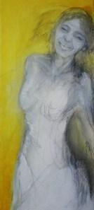'Emotive Figuratism' (8)