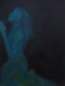 'Emotive Figuratism' (3)